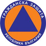 Civil Protection_Bulgaria